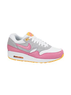 Nike Air Max 1 Essential Women's Shoe. Nike Store UK
