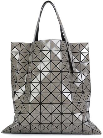 women geometric bag shoulder bag leather black