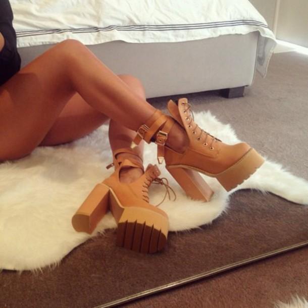 shoes heels style girl streetwear streetstyle