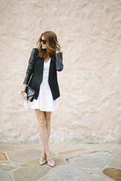 could i have that,dress,shoes,jacket,bag,jewels,sunglasses