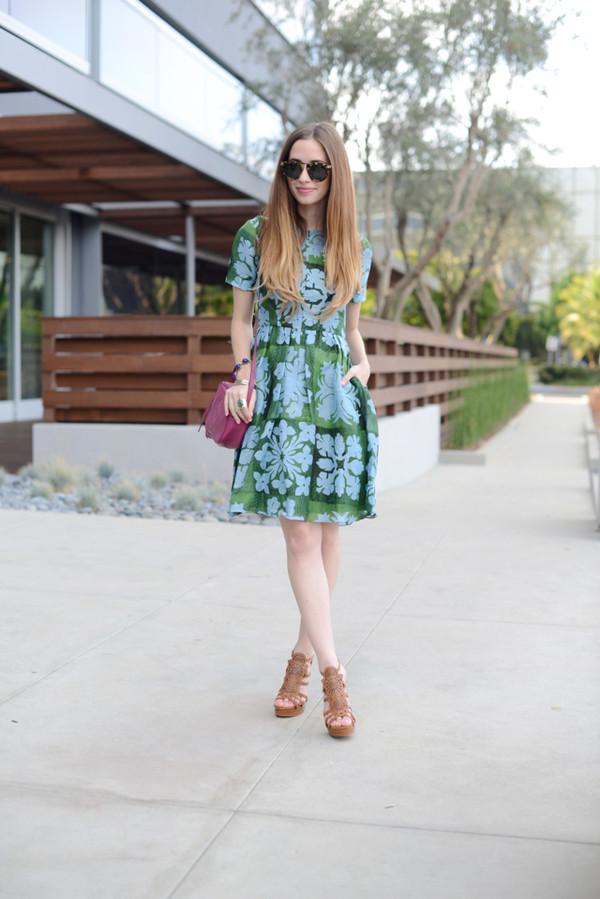 m loves m dress shoes bag sunglasses jewels