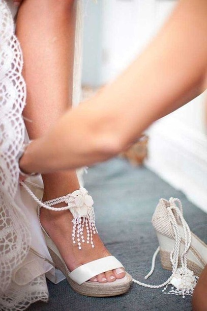 shoes white wedding shoes white shoes