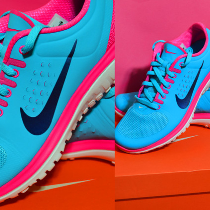 shoes-neon-blue-nike-neon-blue-nike-shoes-running-shoes-neon-nike-neon
