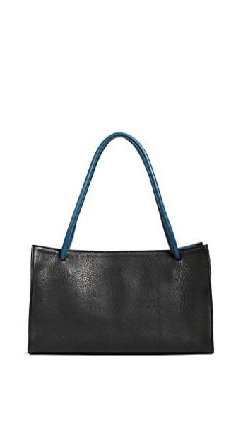 OTAAT/MYERS Collective black bag