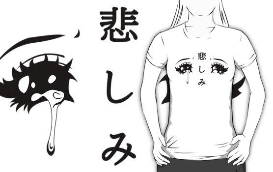""""""" anime eyes"""