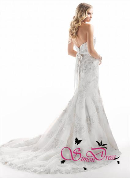fashion wedding dresses uk bridal gowns