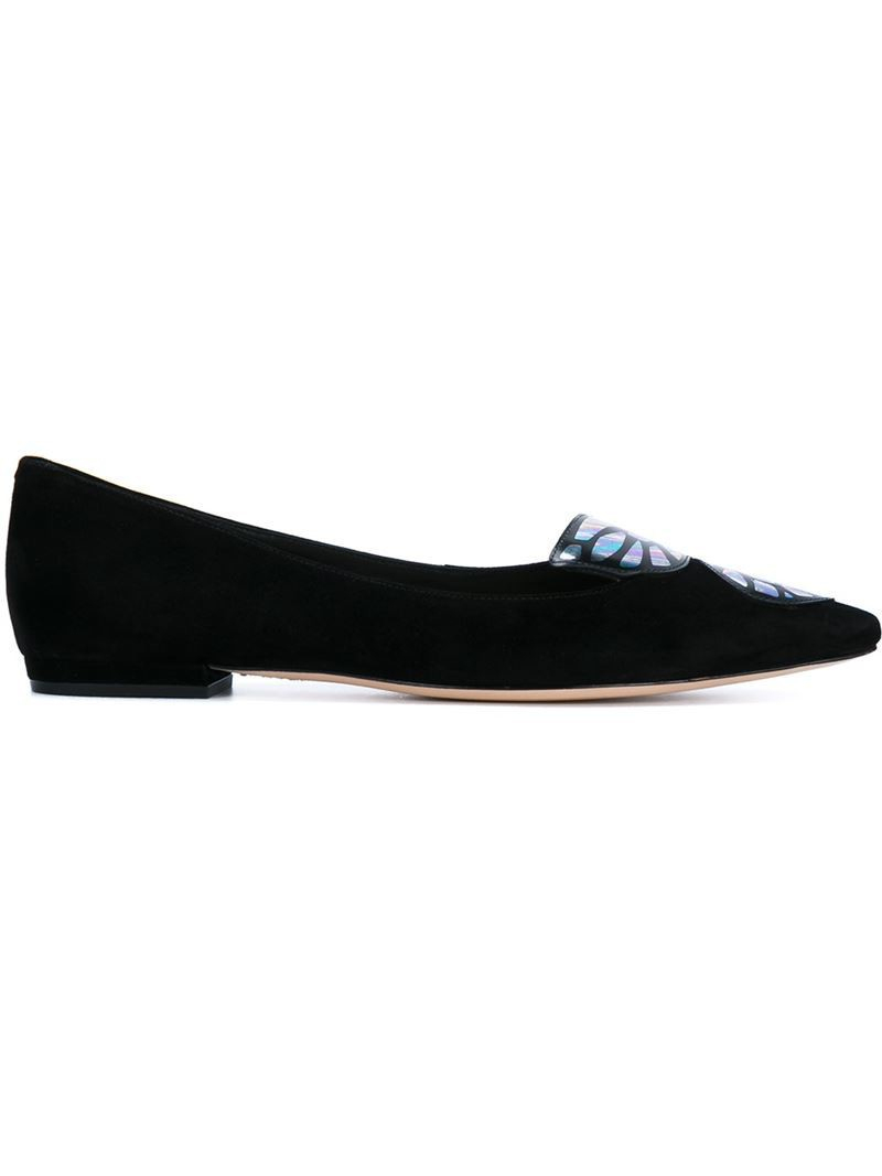 Black ultra high heels - Kennisgeving furniture ...