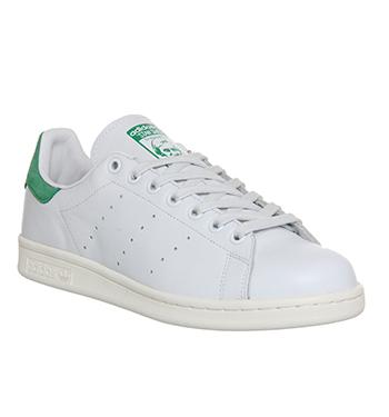release date adidas neo stan smith 6f47f 2ddae