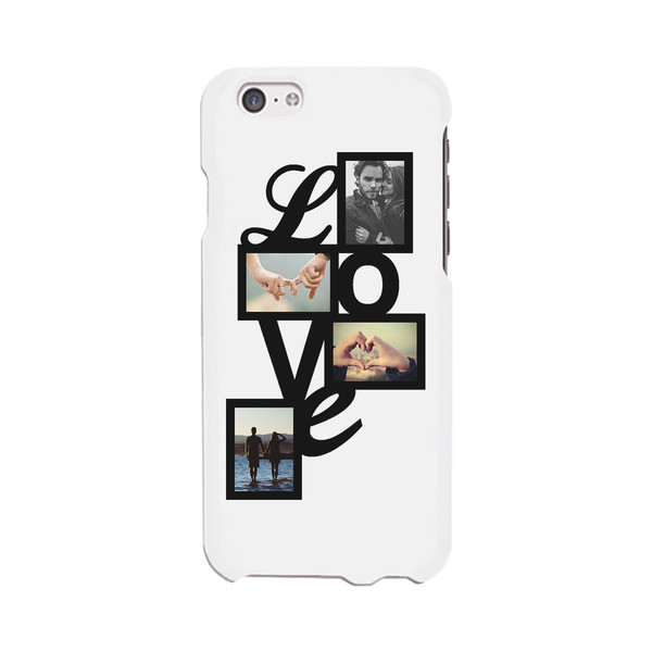 phone cover custom phone case cute phone case funny phone casse love phone case wheretoget. Black Bedroom Furniture Sets. Home Design Ideas
