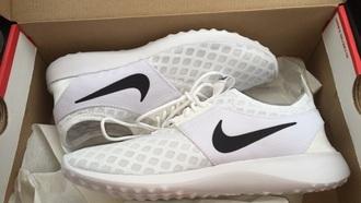 shoes nike nike running shoes nike shoes white black