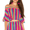 Show me your mumu sasha swing top in stripe up your life from revolve.com