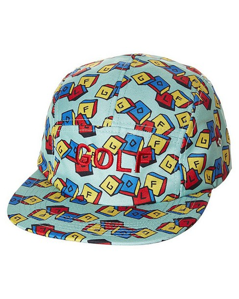 hat camp hat golf wang odd future skater 5c4dd25b6d7