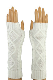 gloves,fingerlessgloves,fashion