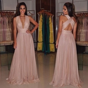 dress,homecoming dress,outstanding,sweet 16 dresses,large size prom dresses,cocktail dress,on sale formal dresses,nodata homecoming dresses,sherri hill,la femme,with sale online