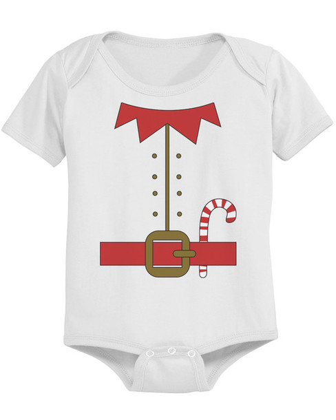 baby baby onesie baby onesies onesie onesie white onesie white onesies onesie baby baby clothing xmas onesie christmas baby outfits baby