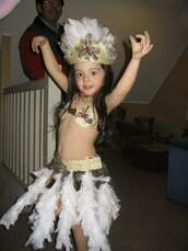 skirt,native american,costume,indian,feather skirt,feathers,feather hat,toddler,toddler dress,little girl