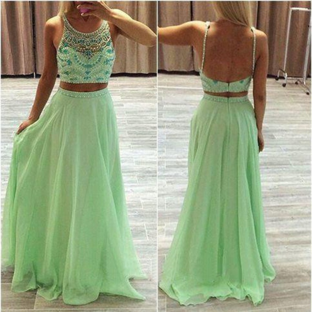 dress homecoming dress distinct sweet 16 dresses large size prom dresses cocktail dress discount formal dresses dress nodata homecoming dresses sherri hill la femme homecoming dress with sale online