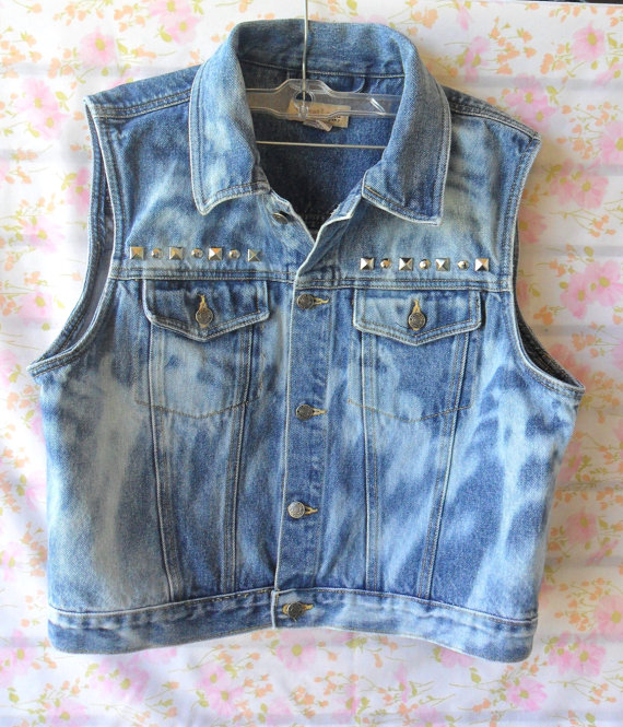 Jean Jacket For Men American Eagle