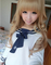 Fashion cosplay wig harajuku toupee wigs japenese · cute harajuku {street fashion} · online store powered by storenvy