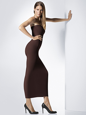 Wolford Online Shop > Hotspots > Fatal Dress