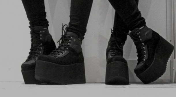 Platform Shoes, Heels & Sandals - Missguided