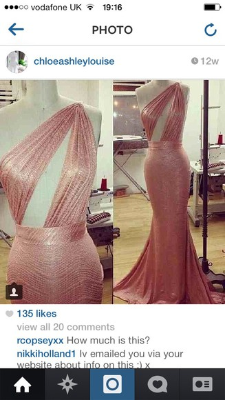 fitted dress pink dress floorlength classy and fabulous fitted maxi skirt