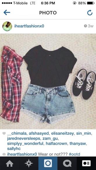 blouse plaid shirt plaid flannel shirt plaid flannel