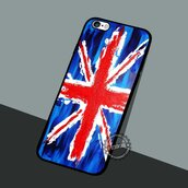 phone cover,union jack,iphone cover,iphone case,iphone,iphone 4 case,iphone 4s,iphone 5 case,iphone 5s,iphone 5c,iphone 6 case,iphone 6s case,iphone 6 plus,iphone 6s plus cases,iphone 7 case,iphone 7 plus