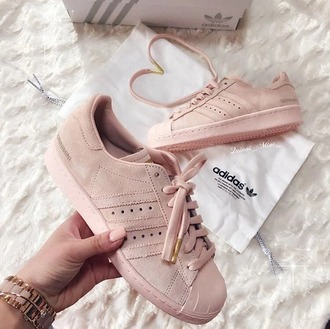 shoes beige rose sports shoes sporty elegant