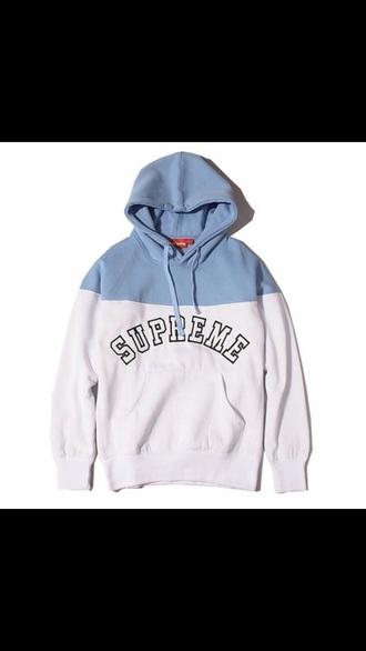 jacket supreme blue white hoodie supreme hoodie blue supreme hoodie black black hoodie style supreme sweater supreme jacket pink supreme hoodie sweater weather sweater
