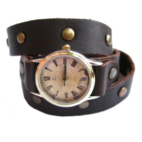 ZIZ, Часы наручные (широкий ремешок) - Римские цифры, -430, купить, цена, описание, отзывы, Часы, Канцтовары