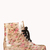 Clear Cut Boots | FOREVER21 - 2000076375