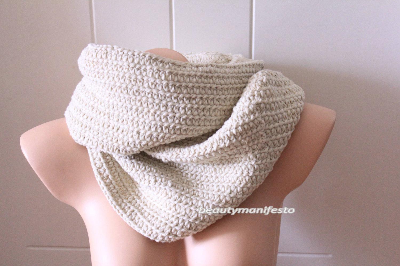 3a53a148f5b3 scarf