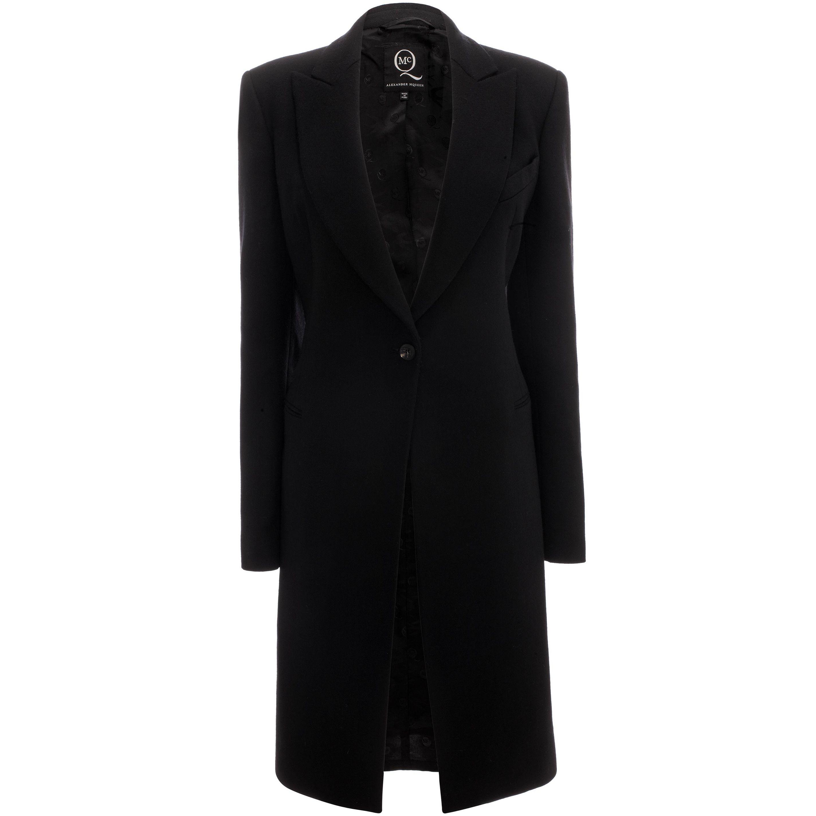Wear on mcq alexander mcqueen online store
