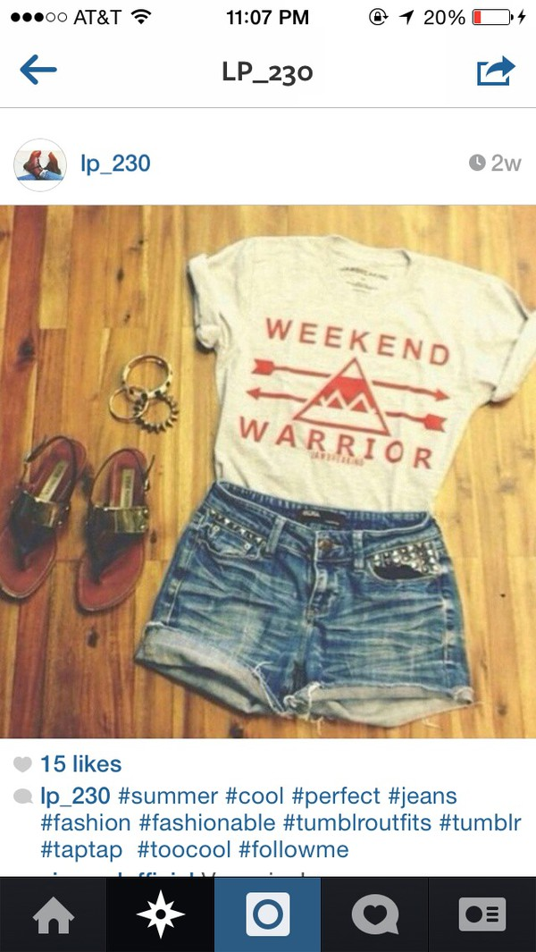 weekend warrior warrior weekend boho hippie
