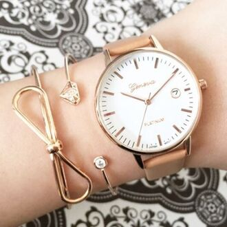 jewels jewelry bracelets stacked bracelets bow bows