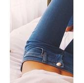 jeans,skinny jeans,blue jeans,thinspo