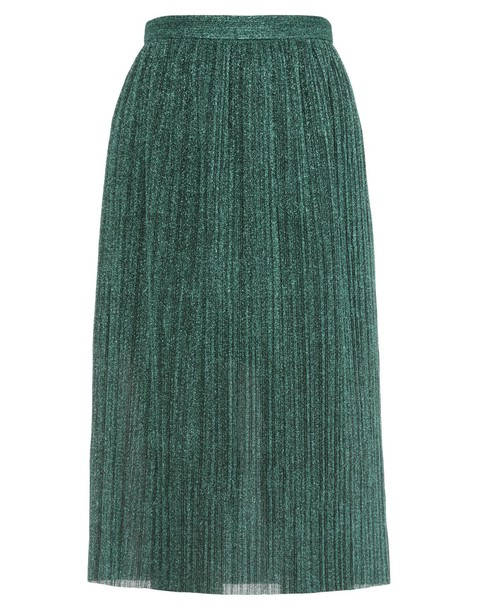 MARCOBOLOGNA skirt