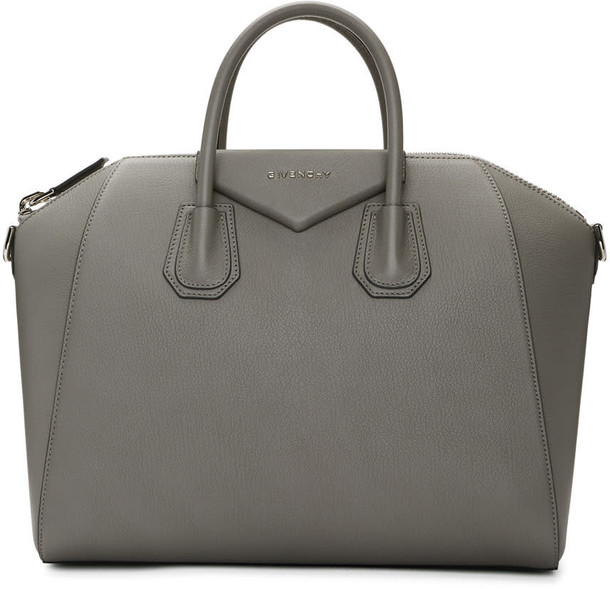 Givenchy bag grey
