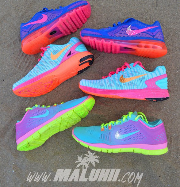 Neon Clothing | Search Results | Senju 23