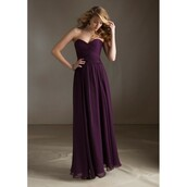 dress,high-low dresses,mermaid bridesmaids dresses,prom dresses on sale,angelina jolie in maternity dresses,wedding dress
