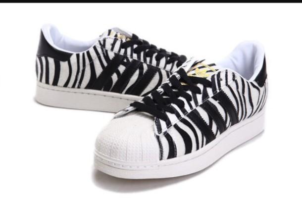 d04f2575136fb Shoes - Wheretoget