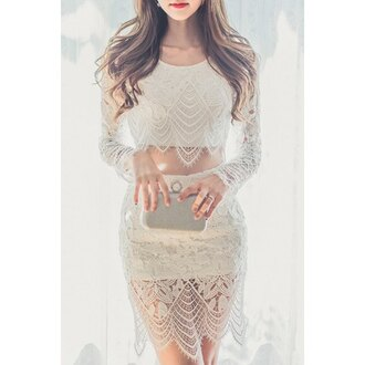 dress rose wholesale women clothes classy