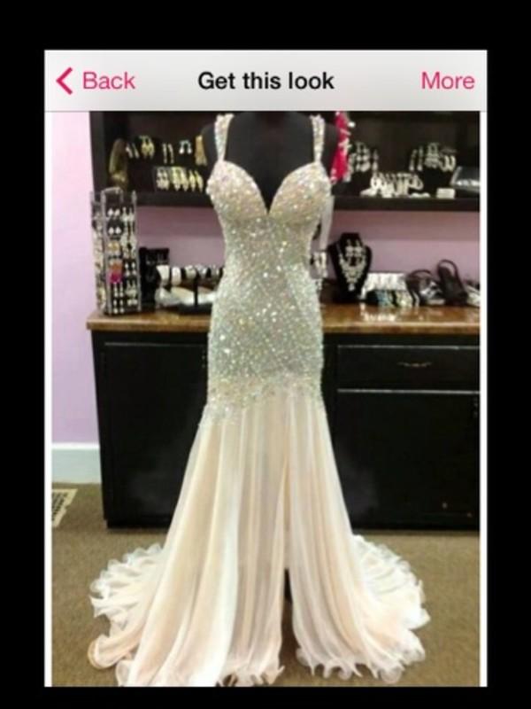 dress prom dress long prom dress prom dress
