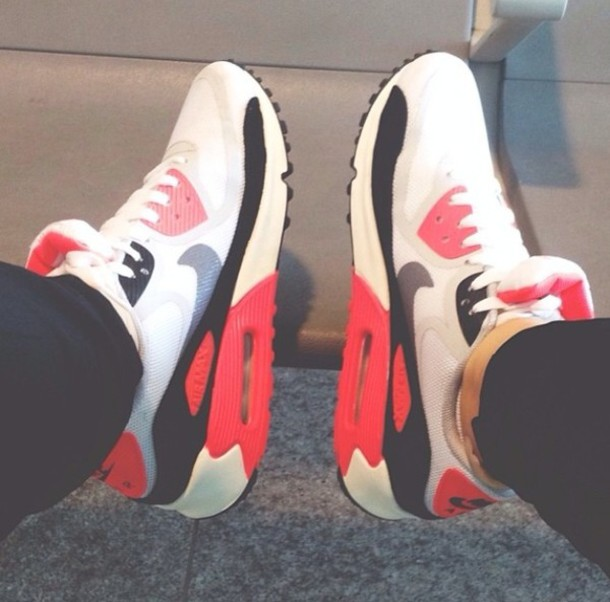 quality design a8f31 5b16a outfits with air max 90 men