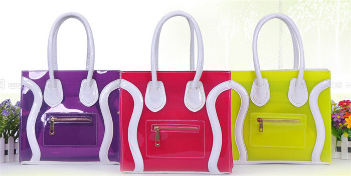 $28.33 : online shopping for bags, jewelry, watches, electronics, clothing on le
