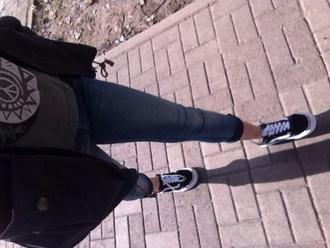 vans sneaker sneakers low sneakers high sneakers
