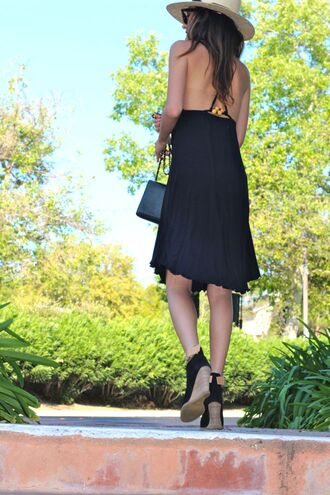 dress shoes bag jewels hat frankie hearts fashion