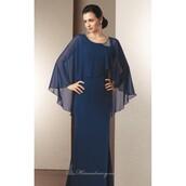 dress,rhinestone accented,faux fur shawl,high-low dresses,bonny,alyce paris