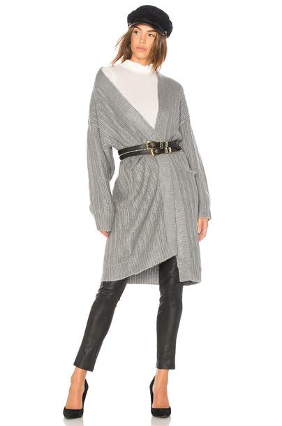 Heartloom cardigan cardigan sweater
